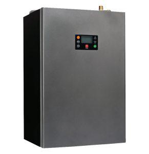 Intellihot boiler installation everett wa
