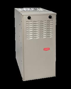 seattle wa bryant legacy furnace 310 installation