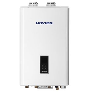 seattle wa Navien Combi Boiler installation and sales