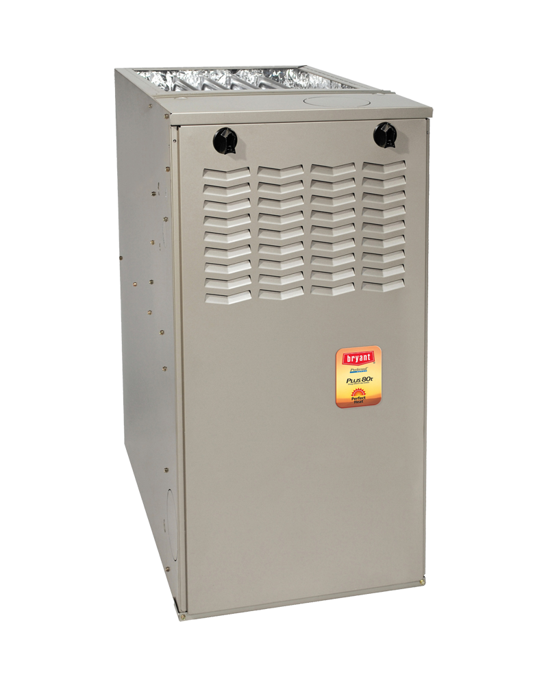 how to clean a high efficiency gas furnace