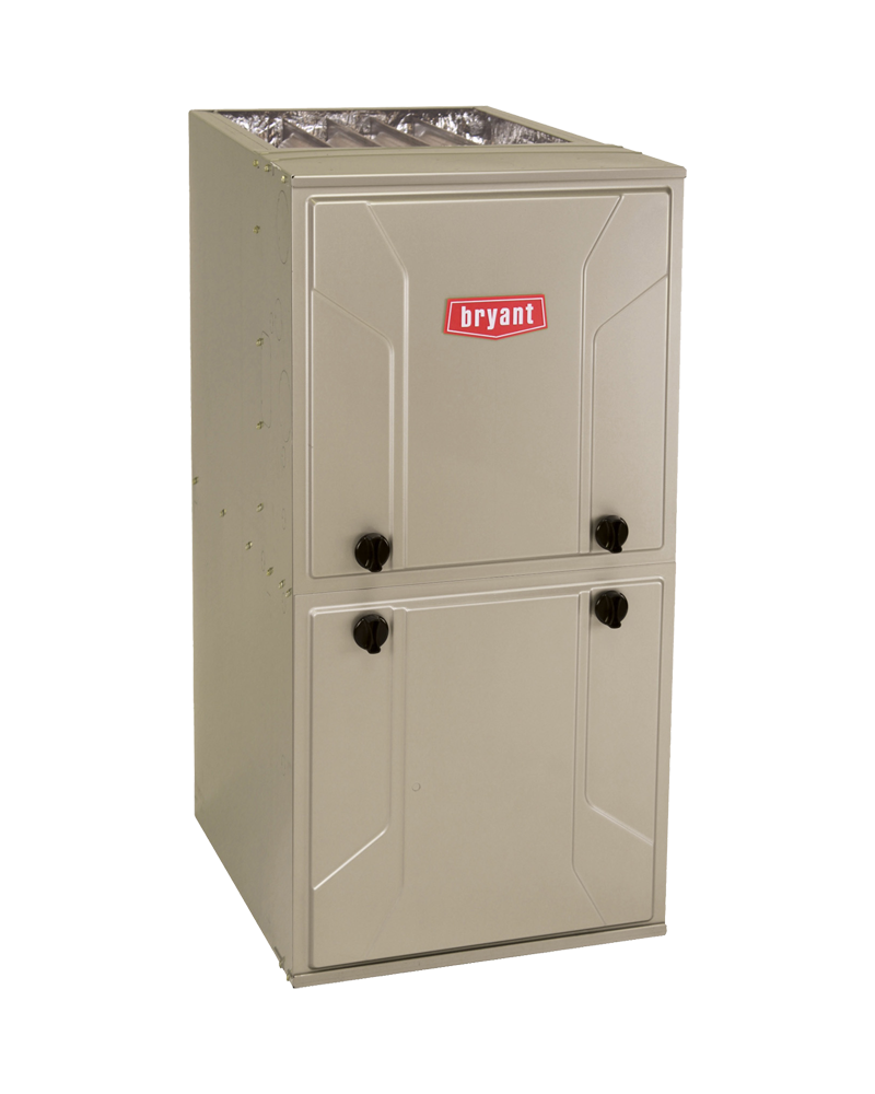Bryant preferred furnace 926t washington energy services for Choosing a furnace for your home