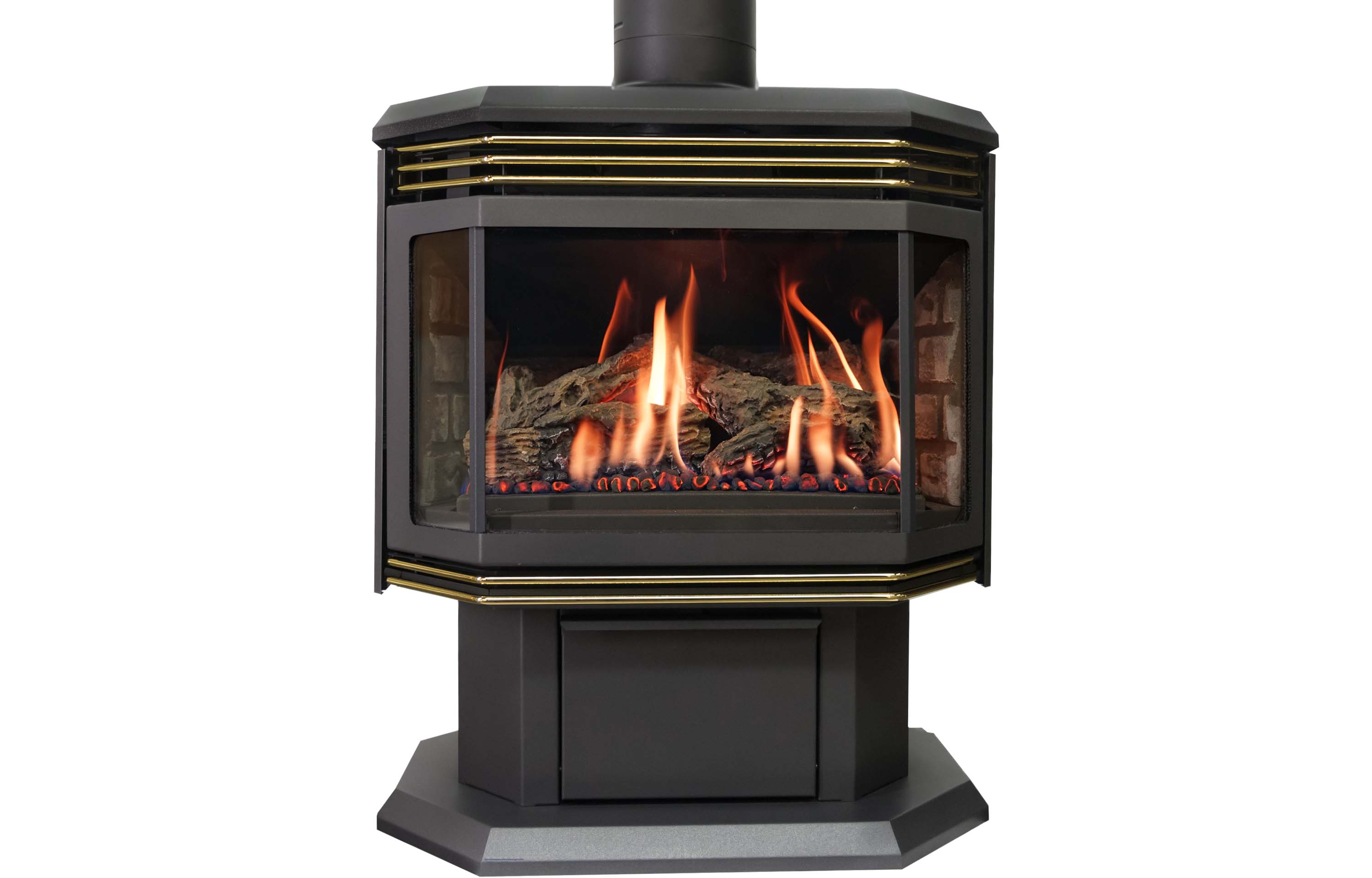 Looking for an expert for Gas fireplace installation? Call Washington Energy Services Lynnwood at 800-398-4663 or visit our website today for more details.