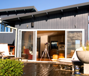 redmond wa patio door installation sales