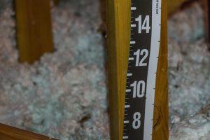 seattle attic insulation installation company