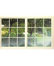 tacoma wa signature max vinyl replacement windows