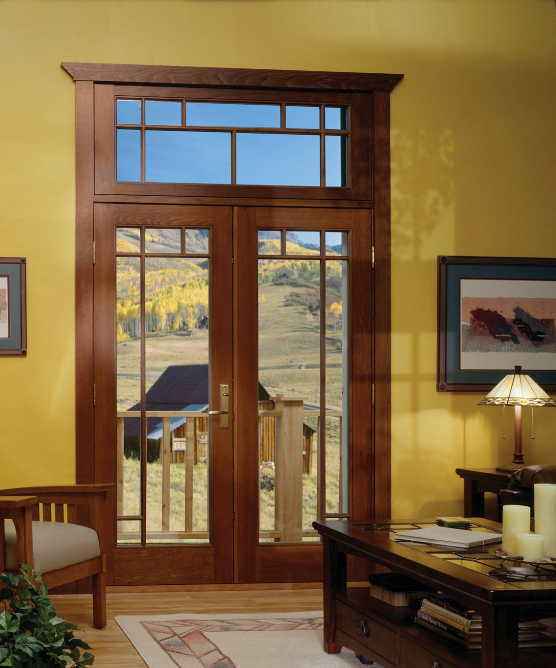 everett wa patio door installation sales