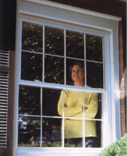renton wa vinyl replacement windows