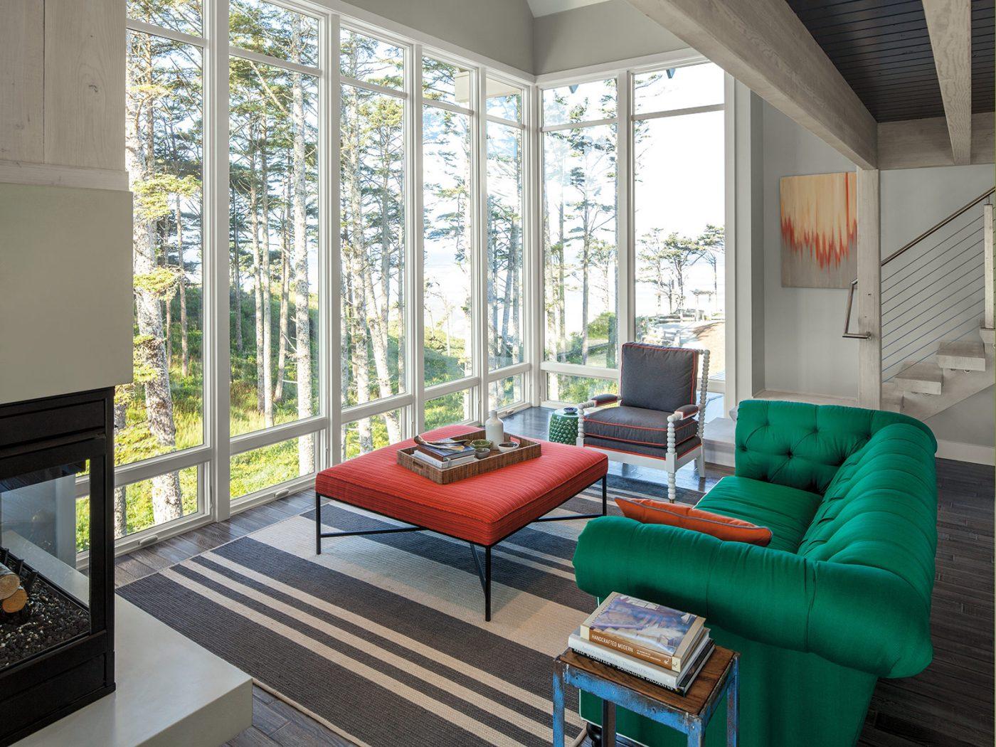 Andersen Wood Window Installation Lakewood wa