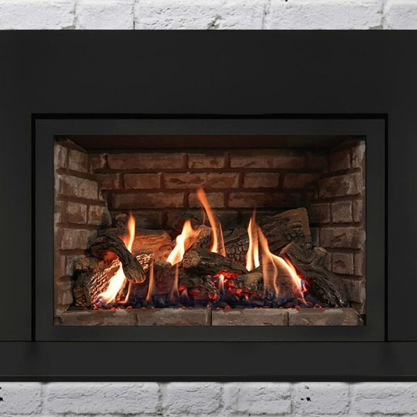 WA Gas Fireplace Tune-Ups | Washington Energy Services | Lynnwood & Tacoma