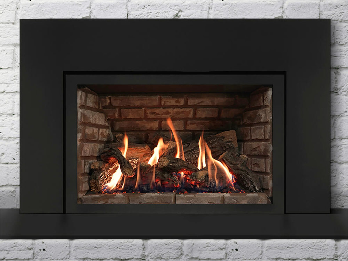 Tacoma, WA Gas Fireplace Tune-Ups | Washington Energy Services ...