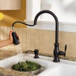 seattle bronze faucet installation service