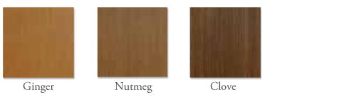 doors-fir-grain-belleville-collection