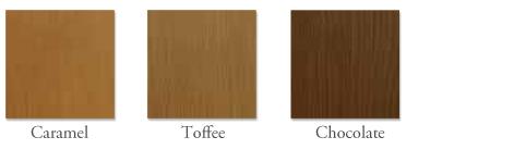 doors-fir-grain-flush-glazed-craftsman-collection