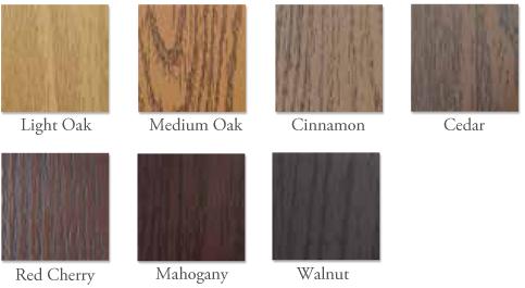 doors-standard-oak-collection