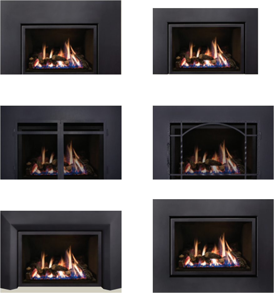 archgard dvi 31 gas fireplace installation washington energy