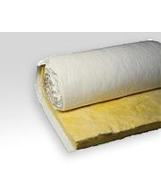 tacoma wa attic crawl ducting solutions