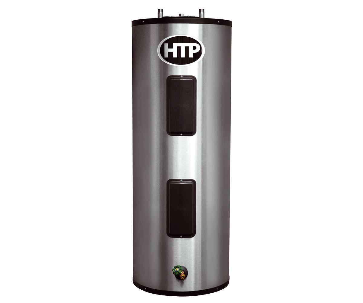 Htp Electric Water Heater on Rheem Tankless Water Heater Wiring Diagram
