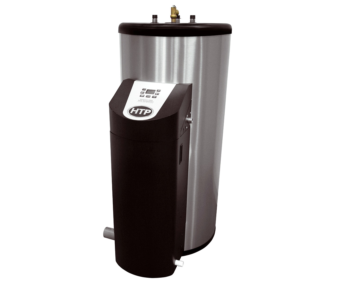 Heat Pump Gas Water Heater Lynnwood Tacoma Wa Water Heater Sales Washington Energy Services