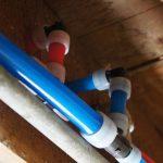 renton wa plumbing repiping