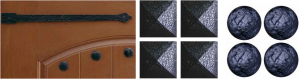 everett wa exterior door installation options