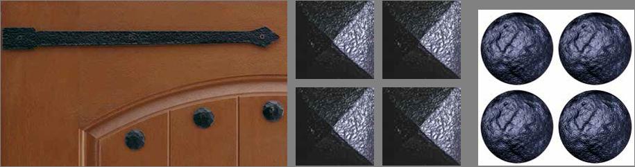 rustic-door-details