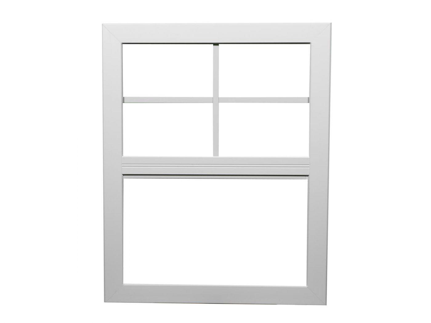 Signature series single hung window installation seattle
