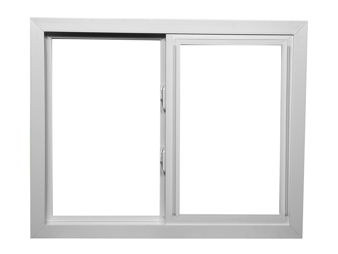 seattle wa Signature series vinyl replacement window installation