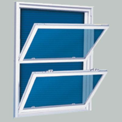 tacoma wa Tilted sash vinyl replacement windows