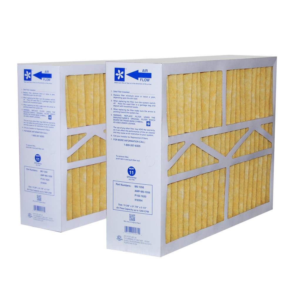 Bryant 5 Quot Furnace Filters For Sale Washington Energy