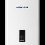 Navien Combi-boiler