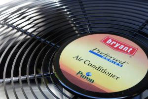 http://Air%20Conditioner