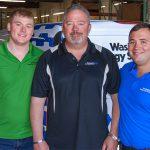 washington energy services employees tacoma wa