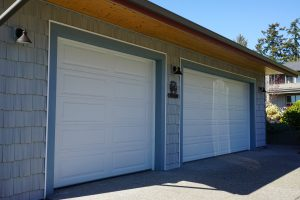 lakewood wa james hardie garage door installation