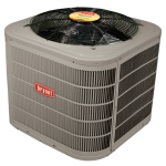 bryant heat pump ac tune-up seattle