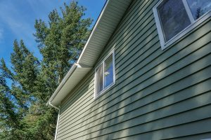 auburn wa james hardie siding sales