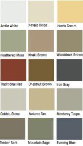 buy bellevue wa james hardie siding color options