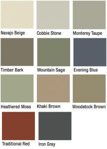 newcastle wa james hardie fiber cement siding color options