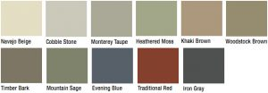mountainlake terrace wa james hardie fiber cement siding color installation options