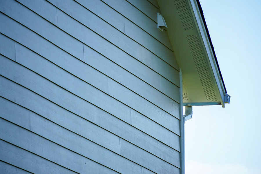shoreline wa charter oak vinyl siding installation