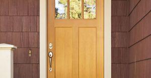 lynnwood wa exterior door installation sales