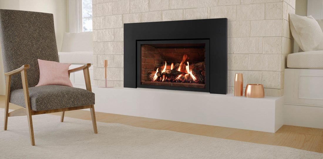 Top Reasons To Choose A Gas Fireplace Insert For Your Seattle Home Washingt