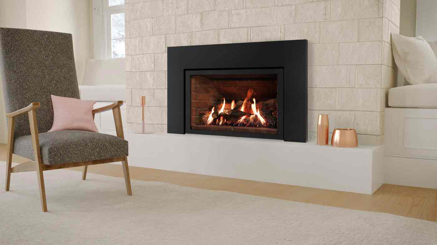 tacoma wa gas fireplace service washington energy services