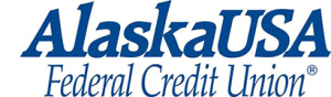 Seattle Hvac Financing Washington Energy Services