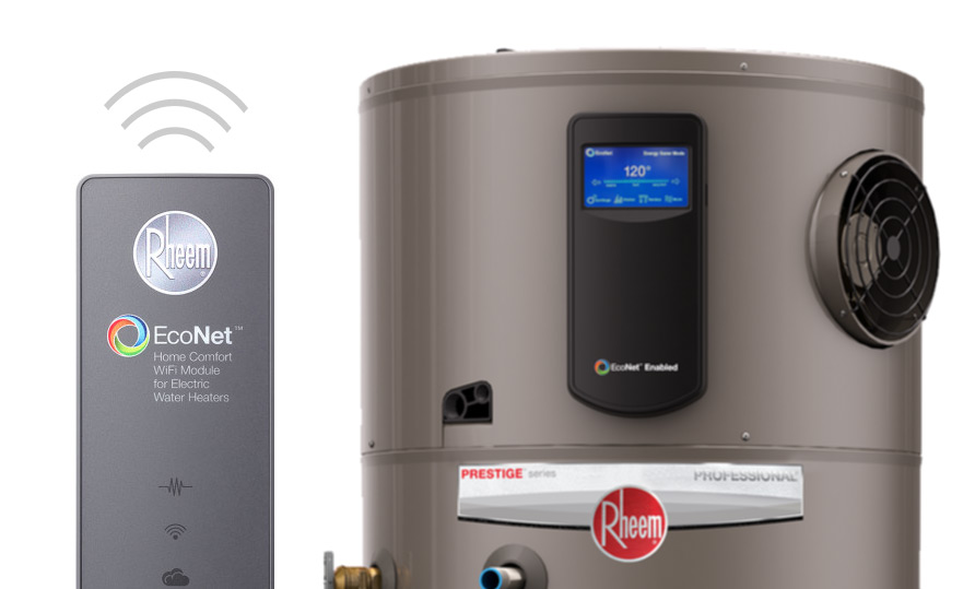 Image Result For Gallon Water Heater Cost