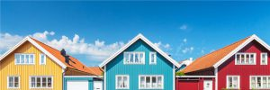 Utility Rebate Discount Sale