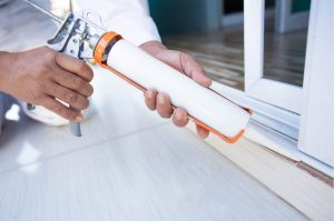http://weatherization%20caulking