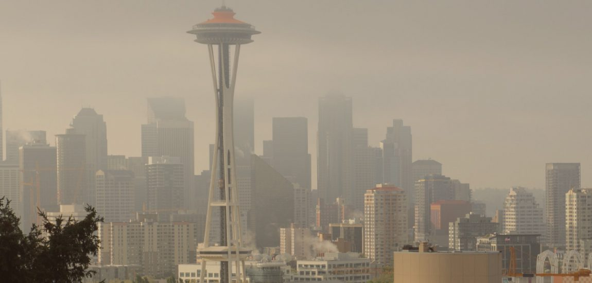 http://seattle%20wildfires%20forest%20fire%20smoke